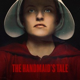 Feminism, Feminist, Women, Women's Rights, Handmaid's Tale, Alabama, Kay Ivey, Abortion, Alabama Abortion Law, Conservative, Conservative Women, New York Times