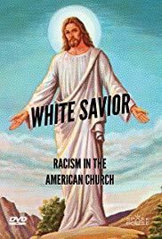 White Savior