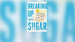 sugardownload (1)